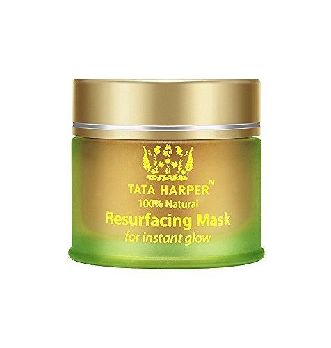 tata-harper-resurfacing-mask