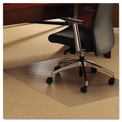 picture of Rectangular Chair Mat