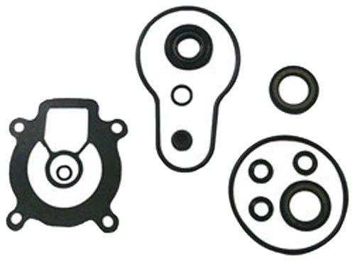 Sierra 18-8339 Lower Unit Seal Kit