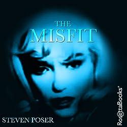 The Misfit