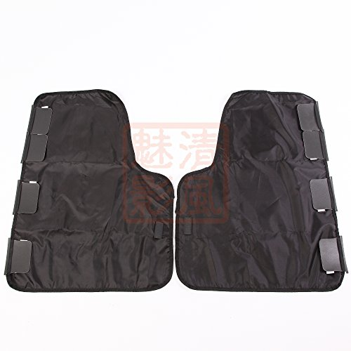 colorpet-pet-car-door-cover-for-protection-durable-fits-all-cars-and-vehicles-very-easy-to-install-b
