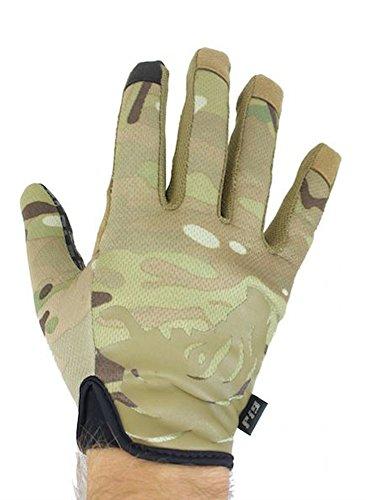 PIG-Full-Dexterity-Tactical-FDT-Delta-Utility-Gloves-Multicam