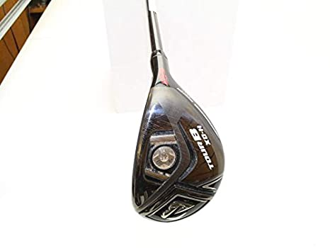 Amazon.com: Bridgestone Tour B xd-h híbrido 2 18 Stock Mango ...