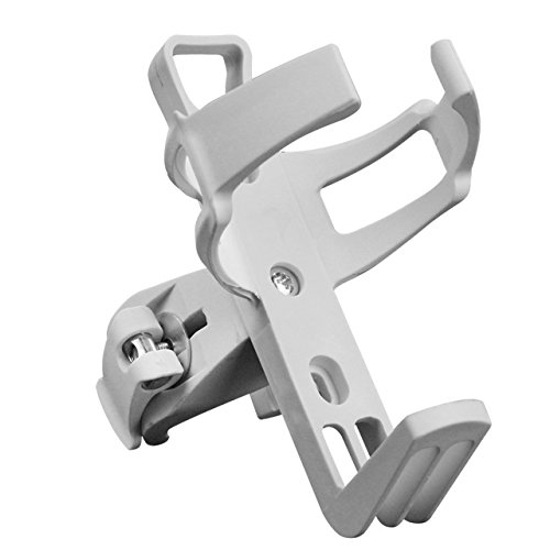 Swesy Mountain Bicycle Adjustable Release