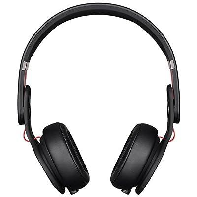 Beats Mixr On Ear Headphones
