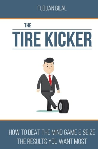 The Tire Kicker