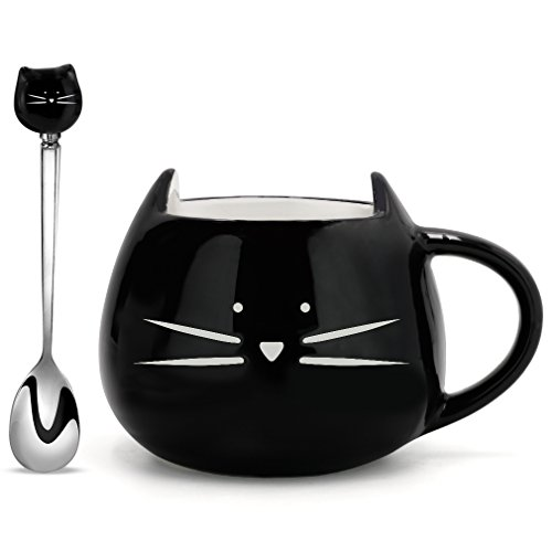 Koolkatoo Coffee Mug