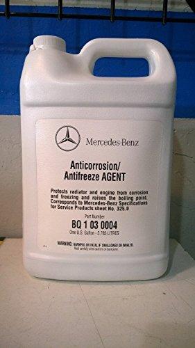 mercedes-benz-engine-coolant-antifreeze-1-gallon-blue-color