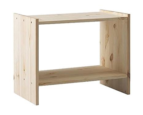 ikea rast nightstand - Ikea Rast