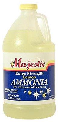 64oz-lemon-ammonia