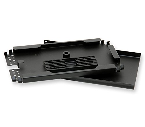 Corning Splice Tray, 12 Fiber Heat Shrink Fusion Splices or (Fiber Optic Splice Trays)