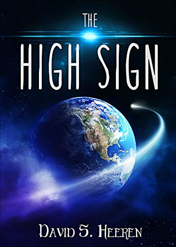 High Signs - The High Sign