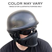 Bell Rogue Helmet - Large/Matte Black by Bell