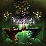 Maestrick - Unpuzzle!