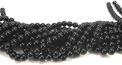 Pcs Gemstones DIY Jewellery Making Crafts Labradorite Round Beads 3mm Grey 120