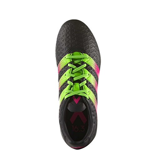 Fg De Garçon Chaussures Pour 3 Ace Adidas Football 16 Y4qw5f