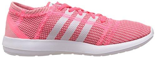 Adidas Element Refine Tricot W