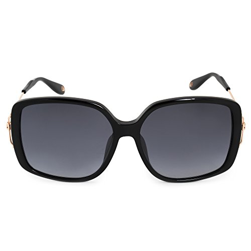 Givenchy Oversized Sunglasses GV7019/S F 06K/HD ()