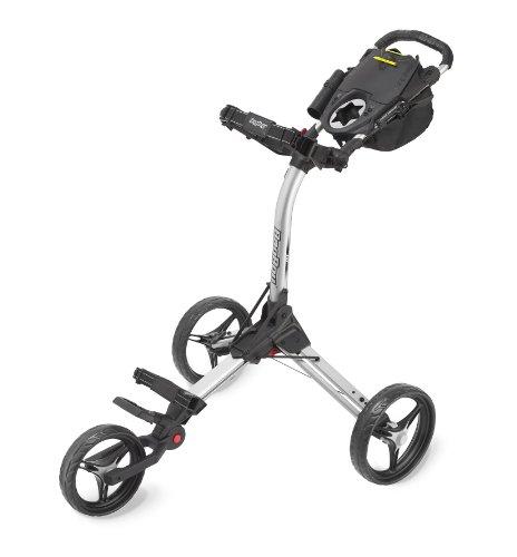Bag Boy C3 Golf Push Cart