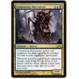Magic: the Gathering - Consuming Aberration (152) - Gatecrash