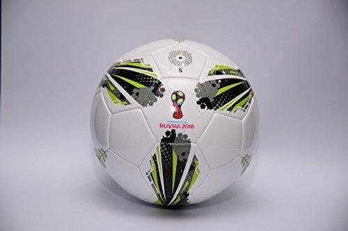 サッカーボール B0796RKNL1