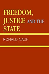 Freedom, Justice and the State