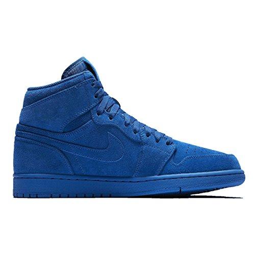 air jordan 1 royal blue - 7