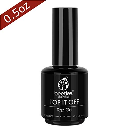 Best uv top coat no wipe for 2020
