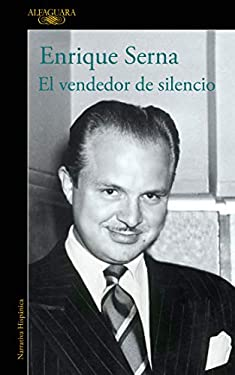 El vendedor de silencio