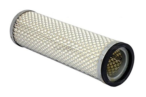 K200380 New Air Filter Made For Case / David Brown Tractor 1190 1194 1290 1294 1390 1690