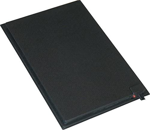 Farm Innovators Model HM-60P Heated Chicken Mat