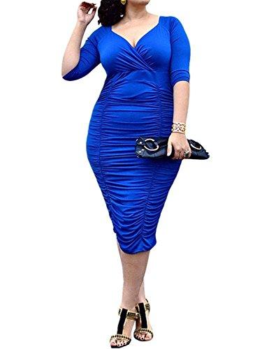 28 dresses wiki - 1