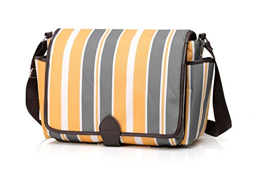 diaper-bag-accessories-set-with-adjustable-shoulder-strap-and-magnetic-closing-by-fm-accessories-off