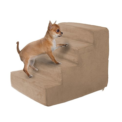 PETMAKER 80-PET6014 High Density Foam Pet - Step 4 Foam