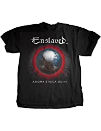 Enslaved Axioma T-Shirt