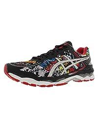 Asics GELKayano 22 NYC Shoe Men's Running