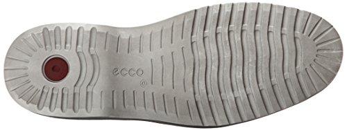 ECCO Ian, Men's Brogues Bison (Bison1022)