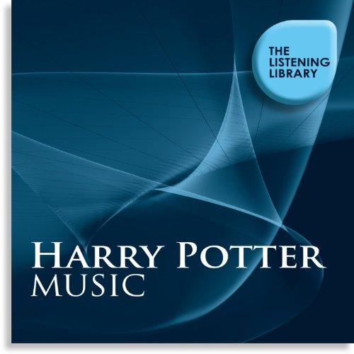 Harry Potter Music - The Liste...