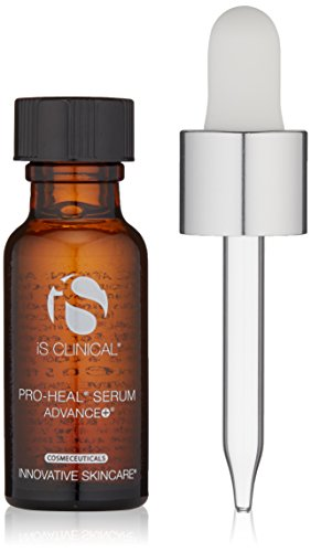 iS CLINICAL Pro-Heal Serum Advance+, 0.5 fl. oz.
