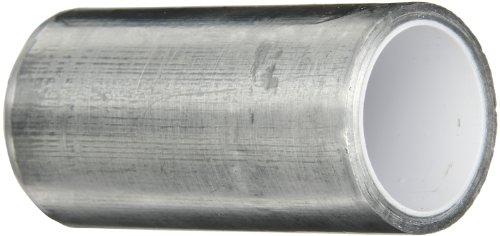 3M Aluminum Foil Multiple Sizes
