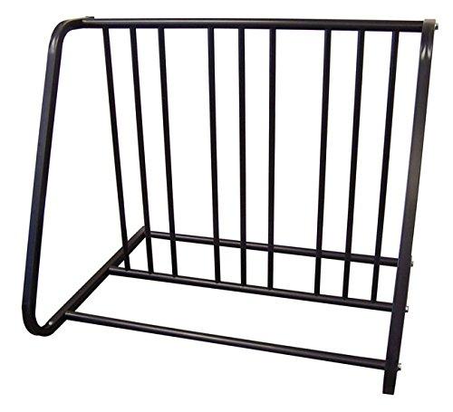 commercial bike rack - 5