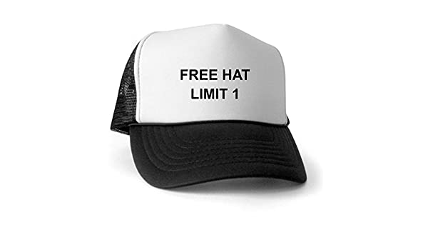 4bbd04675e69d Amazon.com  CafePress - Trucker Hat - Trucker Hat