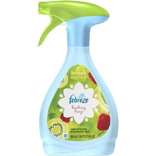 febreze kiwiberry breeze - 1