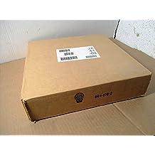 JX41-02 Filler Kit For Over The Range Microwave Ovens New