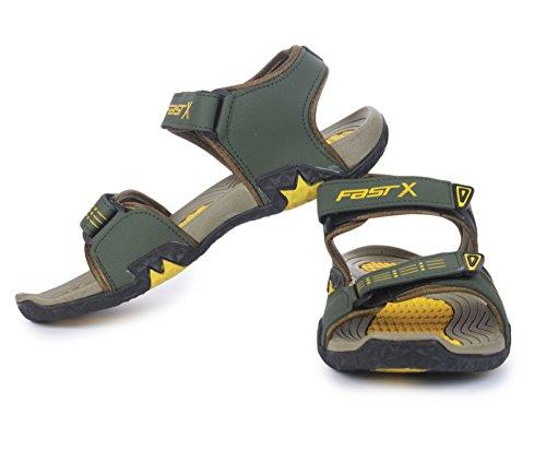 Floater Sandale Chaussures Casual Plage D'Été Pantoufle Hommes