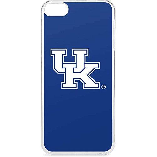 Kentucky Wildcats Ipod Case - 4