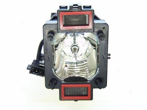 Original Lamp For SONY KS 70R200A:KDS R70XBR2:KDS R60XBR2:KDS 70R2000 Rear projection TV