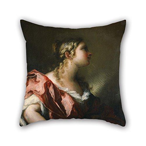 masoyy-18-x-18-inches-45-by-45-cm-oil-painting-giovanni-antonio-pellegrini-saint-catherine-of-alexan