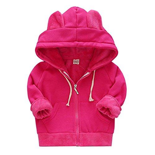3-7-yearsfunic-fashion-casual-kids-girls-boys-long-sleeve-hoodie-winter-coat-jacket-3-4-years-hot-pi