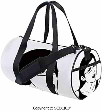 7817c30dbc93 Shopping RongJi Li or CABELA - Canvas - Backpacks - Luggage & Travel ...